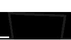 宮古島商工会議所 物販応援サイト|お菓子
